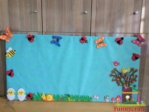 preschool-billboard-ideas-10