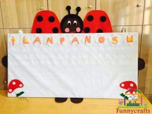 preschool-billboard-ideas-4