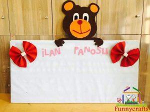 preschool-billboard-ideas-5