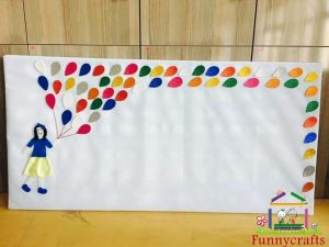 preschool-billboard-ideas-6