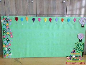 preschool-billboard-ideas-7