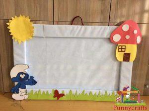 preschool-billboard-ideas-8