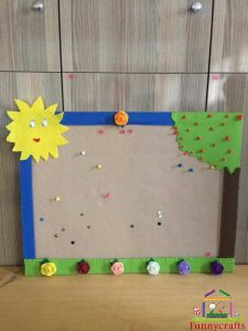preschool-billboard-ideas-9