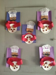 preschool-chef-cooking-crafts