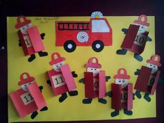 preschool-fire-safety-theme-crafts-for-preschool