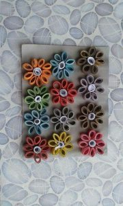 preschool-flower-decorations