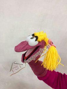 preschool-hand-puppet-design-1