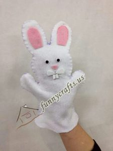 preschool-hand-puppet-design-2