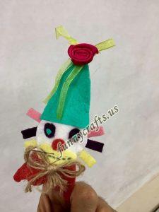 preschool-hand-puppet-design-3