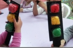 preschool-traffic-rules-crafts-2