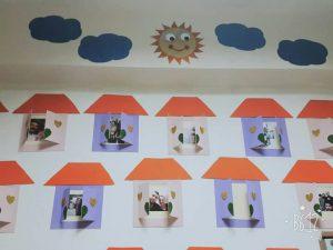 preschool-wall-decoration