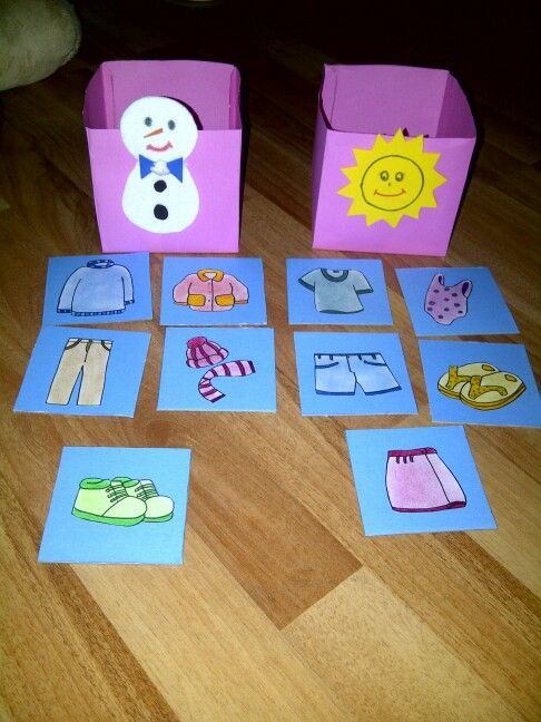 craft clothing ideas preschool winter crafts winter clothes bulletin board 1464