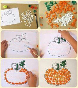 pumpkin-craft-for-kids-4