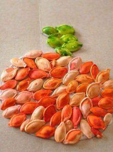 pumpkin-craft-for-kids-5