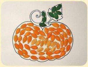 pumpkin-craft-for-kids-6