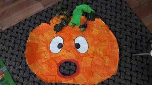 pumpkin-craft-ideas-2