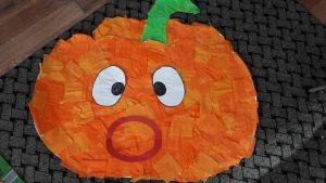 pumpkin-craft-ideas-4