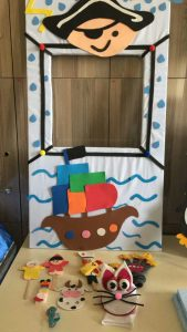 puppet-show-craft-for-kids-10