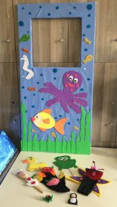 puppet-show-craft-for-kids-12