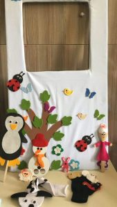 puppet-show-craft-for-kids-13