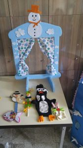 puppet-show-craft-for-kids-18