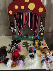 puppet-show-craft-for-kids-19