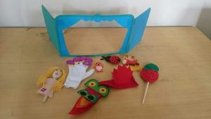 puppet-show-craft-for-kids-2