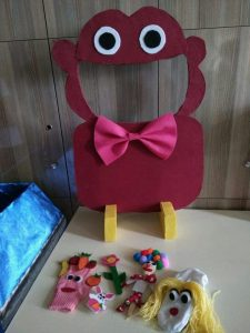 puppet-show-craft-for-kids-20