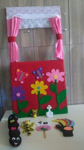puppet-show-craft-for-kids-24