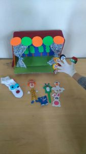 puppet-show-craft-for-kids-25