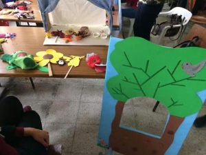 puppet-show-craft-for-kids-29