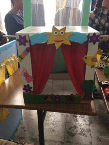 puppet-show-craft-for-kids-30
