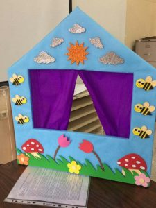 puppet-show-craft-for-kids-32