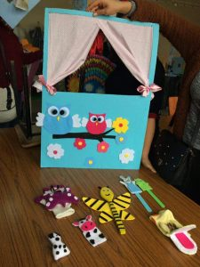 puppet-show-craft-for-kids-33