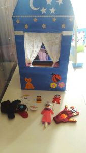 puppet-show-craft-for-kids-5