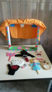 puppet-show-craft-for-kids-7