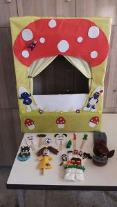 puppet-show-craft-for-kids-8