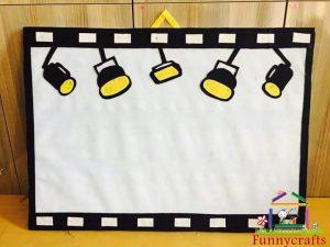school-billboard-ideas-2