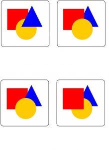 shape-activities-2