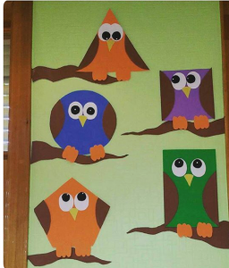 shapes-themed-owl-craft