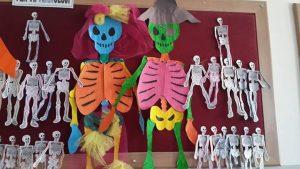 skeleton-craft-2