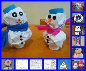 snowman-christmas-craft-2