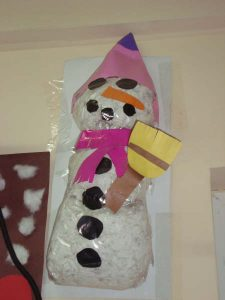 snowman-christmas-crafts-1