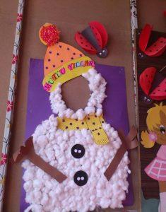 snowman-christmas-crafts-1