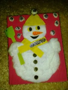 snowman-christmas-crafts-2