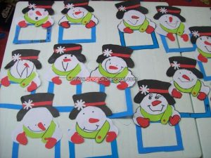 snowman-crafts-activities-and-treats-1