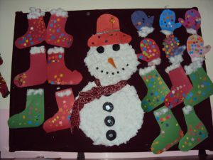 snowman-crafts-activities-and-treats-2
