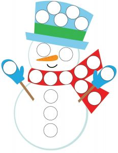 snowman-crafts-activities-games-and-printables-1