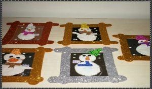 snowman-crafts-activities-games-and-printables-2