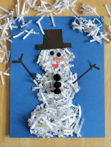 snowman-crafts-activities-games-and-printables-3